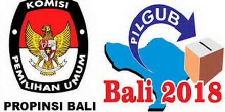Silakan Cek Diri Anda, sudah terdaftar sebagai Pemilih di Pemilihan Gubernur Bali tanggal 27 juli