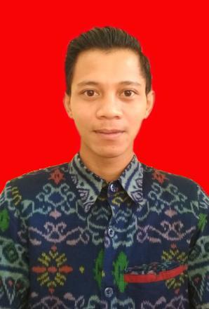 Sekretaris Desa Subuk